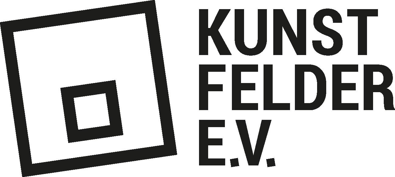 Kunstfelder e.V.